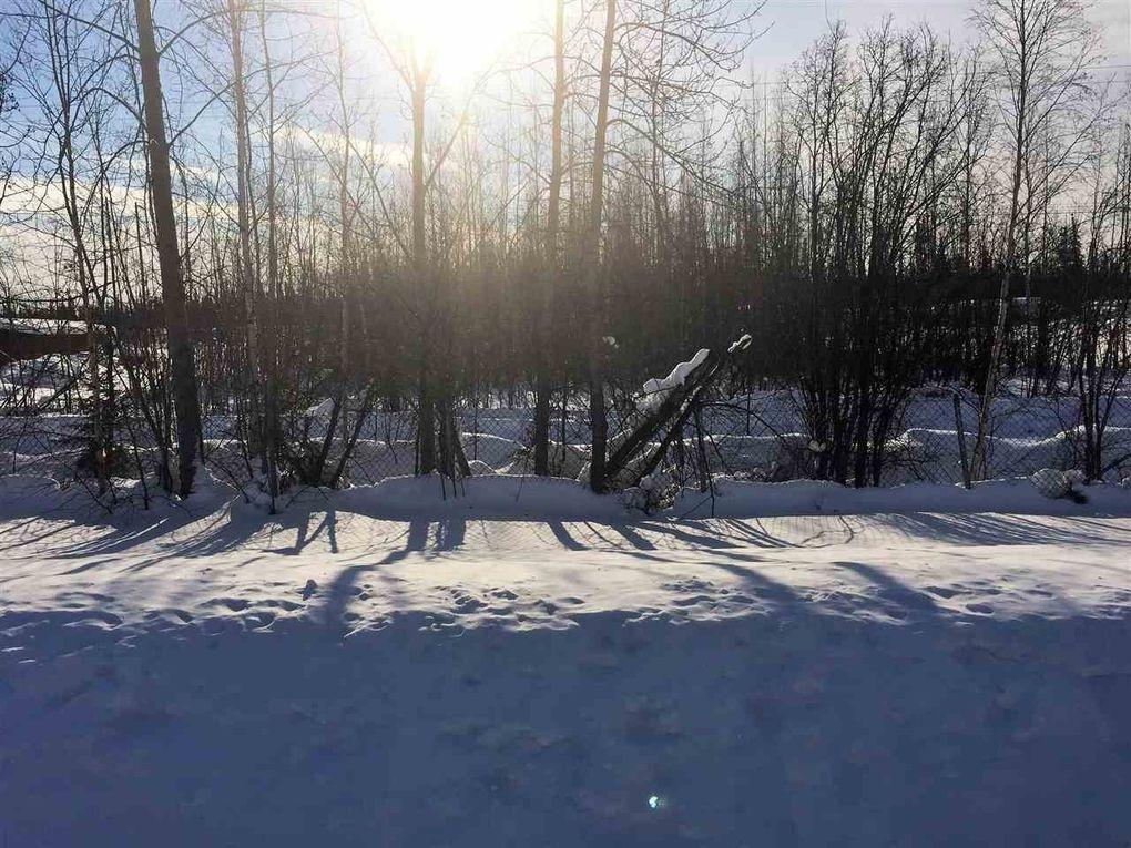 Nhn Richardson Hwy Unit 3, North Pole, AK 99705