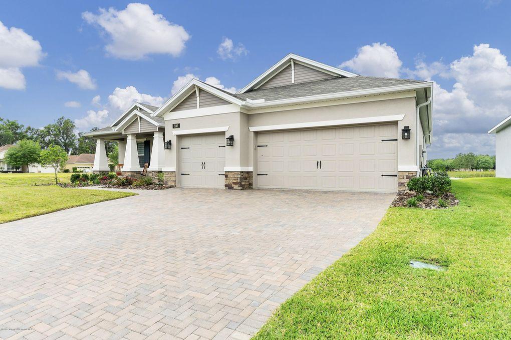 5149 Jennings Trl, Brooksville, FL 34601