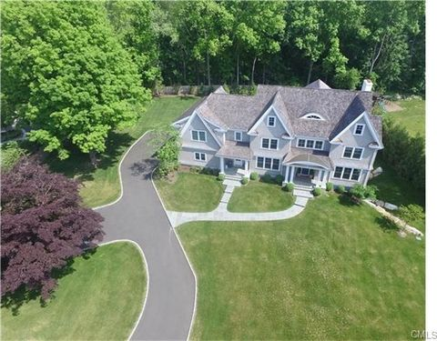 Page 11 westport real estate westport ct homes for for Houses for sale in westport ct