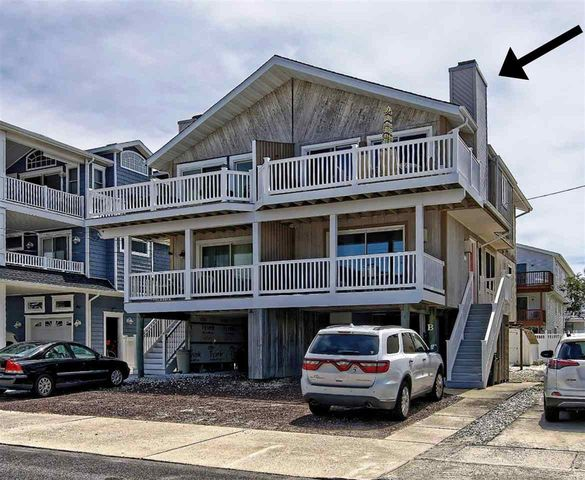 Properties For Sale In Sea Isle City Nj