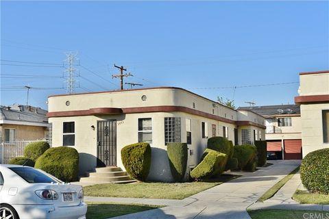 Photo of 3473 Liberty Blvd, South Gate, CA 90280