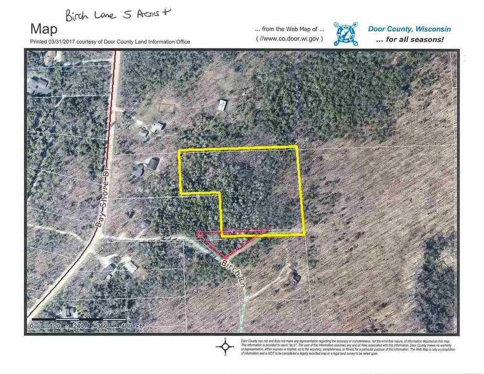 Birch Ln, Town Of Egg Harbor, WI 54209 - realtor.com® on appleton map, green bay map, peninsula state park map, milwaukee map, ephraim map, brown county map, wi map, western upland map, dodge county map, wisconsin dells map, cal state east bay campus map, wauwatosa map, washington map, sturgeon bay map, kewaunee county map, saint croix county map, door peninsula, cave point county park map, chicago map,