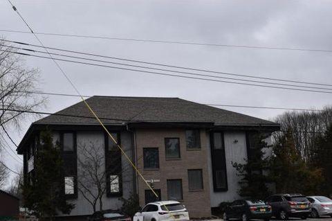 Photo of 3 Tioga Blvd, Apalachin, NY 13732