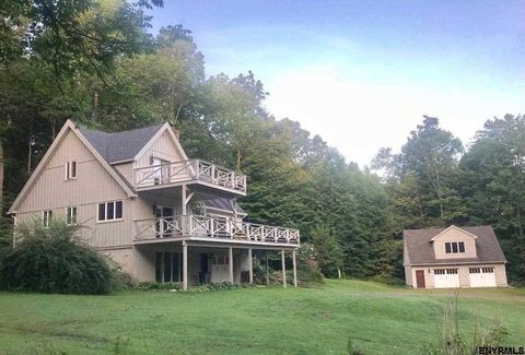 Photo of 5370 S Stephentown Rd, Stephentown, NY 12168