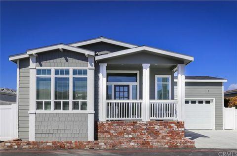 Photo of 4311 Waimea Dr, Huntington Beach, CA 92649