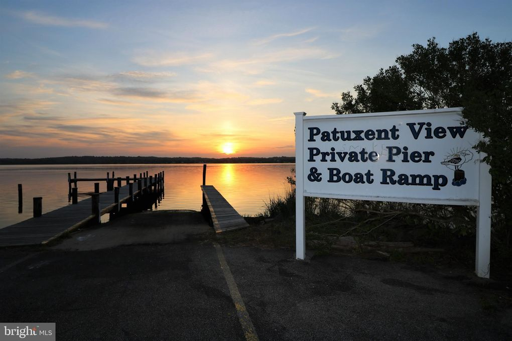 patuxent river phone list for building 2160