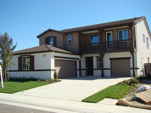 924 wilderness way rocklin ca 95765 home for sale and
