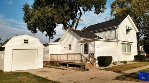 902 State St Union Grove WI 53182