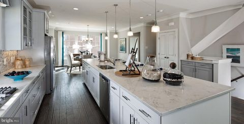 20772 Apartments For Rent Realtor Com 174
