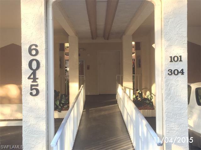 6045 Chardonnay Ln Apt 203, Naples, FL 34119