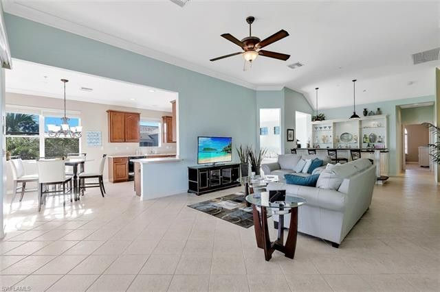 newest collection cd352 53b17 14563 Dolce Vista Rd Apt 202, Fort Myers, FL 33908