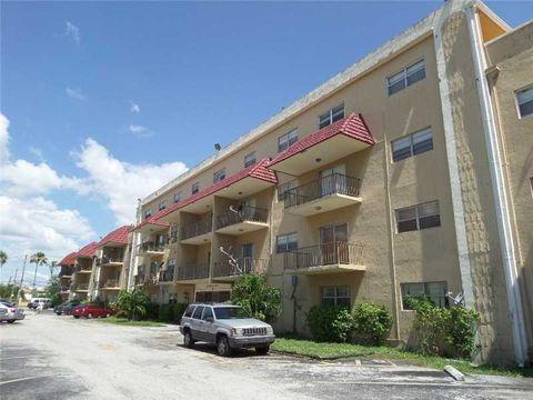 5100 Sw 41st St Ph 6, Pembroke Park, FL 33023