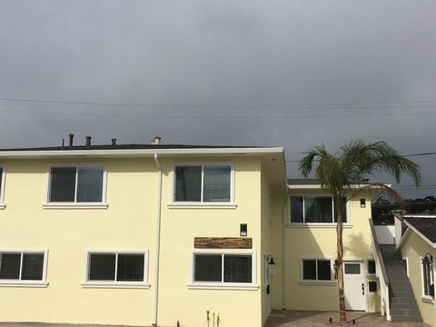 113 Stephen Rd Unit A, Aptos, CA 95003