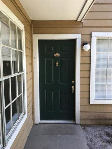 Regency Gardens Condominium, Orlando, Fl Real Estate & Homes For