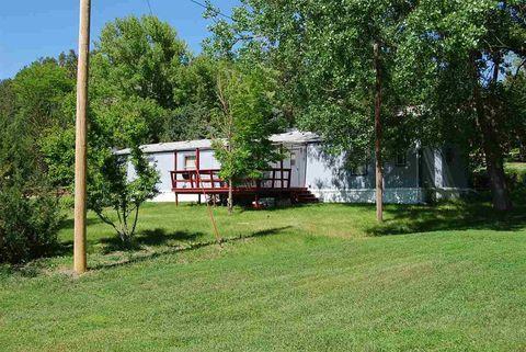 5 Parkview Ter, Chadron, NE 69337