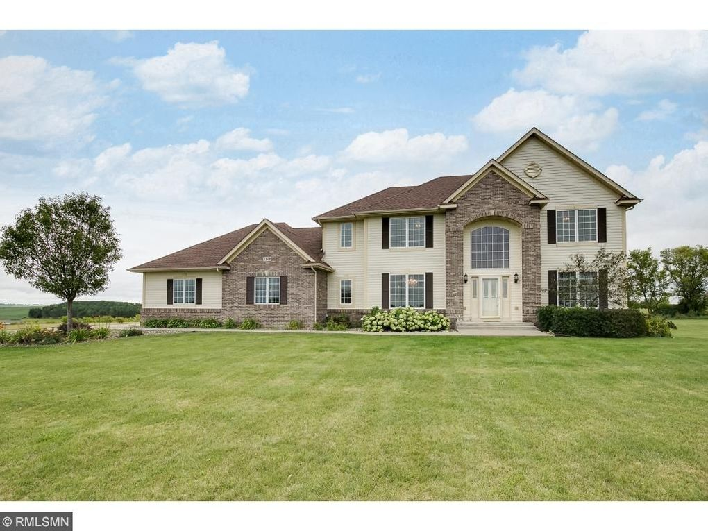 1429 136th Ave New Richmond, WI 54017
