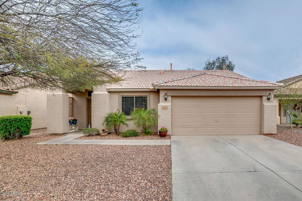 30701 N Royal Oak Way San Tan Valley, AZ 85143