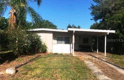 5254 N Orange Ave, Winter Park, FL 32792