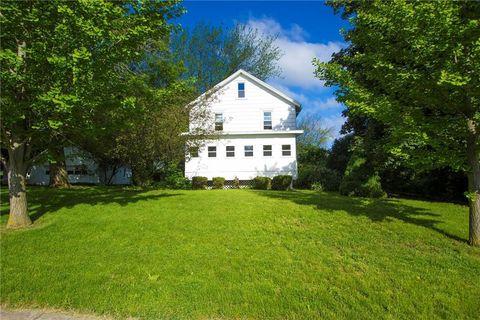 Photo of 4553 Sweden Walker Rd, Brockport, NY 14420