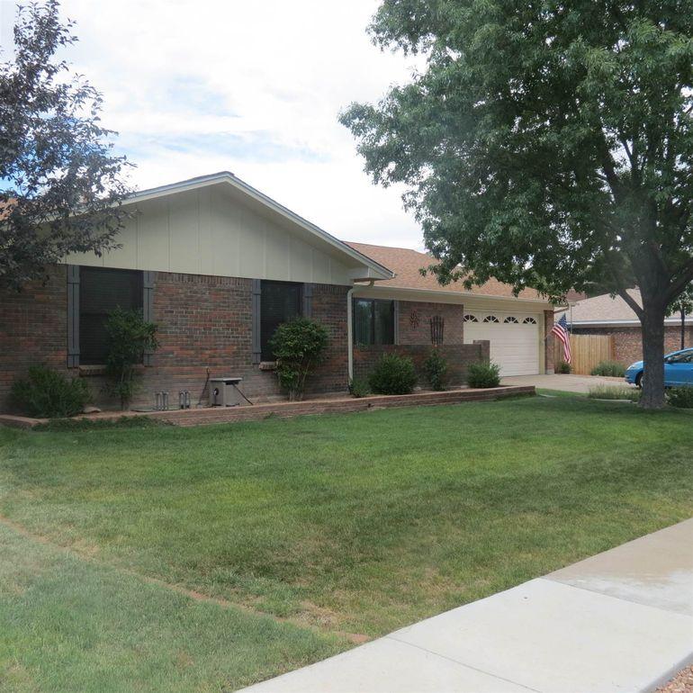 324 Aragon Ave Los Alamos, NM 87547