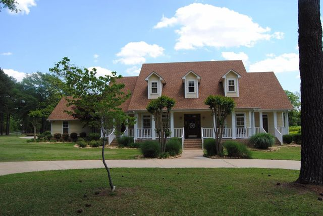Homes For Sale In Lee County Mississippi