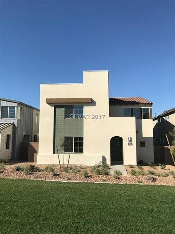 Real Estate Homes For Sale Realtorcom - Us map with major cities sioux falls to henderson nv