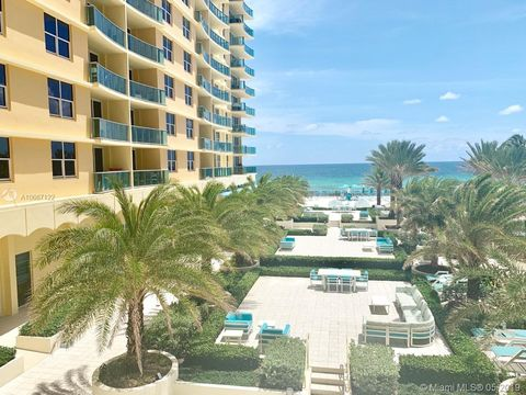 Photo of 2501 S Ocean Dr Apt 320, Hollywood, FL 33019