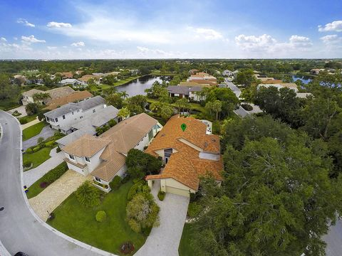 Frenchman S Creek Palm Beach Gardens Fl Real Estate Homes For