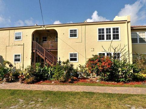 2605 Saint Lucie Blvd Apt 8, Fort Pierce, FL 34946