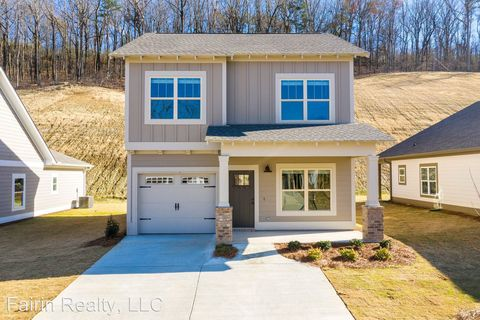 Photo of 1301 Shades Ter, Irondale, AL 35210