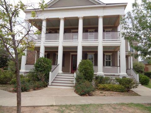 Lubbock Tx Real Estate Lubbock Homes For Sale Realtorcom