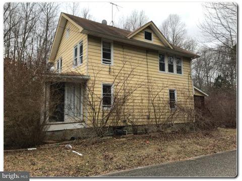 Egg Harbor City, NJ Real Estate - Egg Harbor City Homes ...
