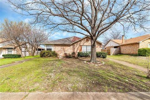 Photo of 444 Pogue St, Cedar Hill, TX 75104