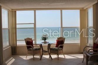 14800 Gulf Blvd Apt 203, Madeira Beach, FL 33708