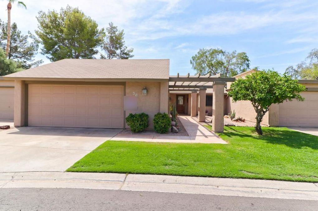 38 Leisure World, Mesa, AZ 85206 - realtor.com®