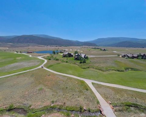 185 Foxprowl, Gypsum, CO 81637