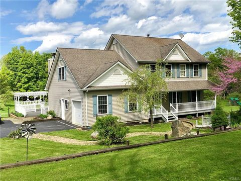 Photo of 146 Coutant Rd, Circleville, NY 10919