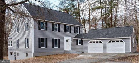 Woodbridge Va Real Estate Woodbridge Homes For Sale Realtorcom