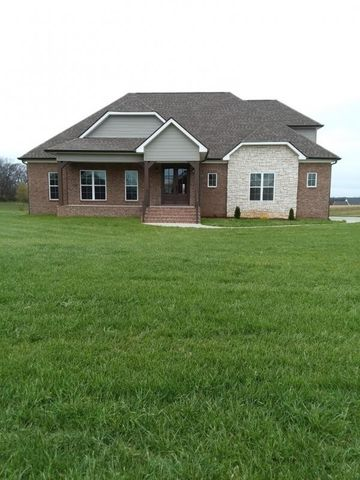 Photo of 3028 Briley Path, Columbia, TN 38401