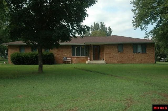 9823 hwy viola ar 72583 home for sale real estate
