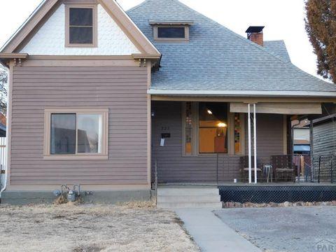 Photo of 725 W 12th St, Pueblo, CO 81003
