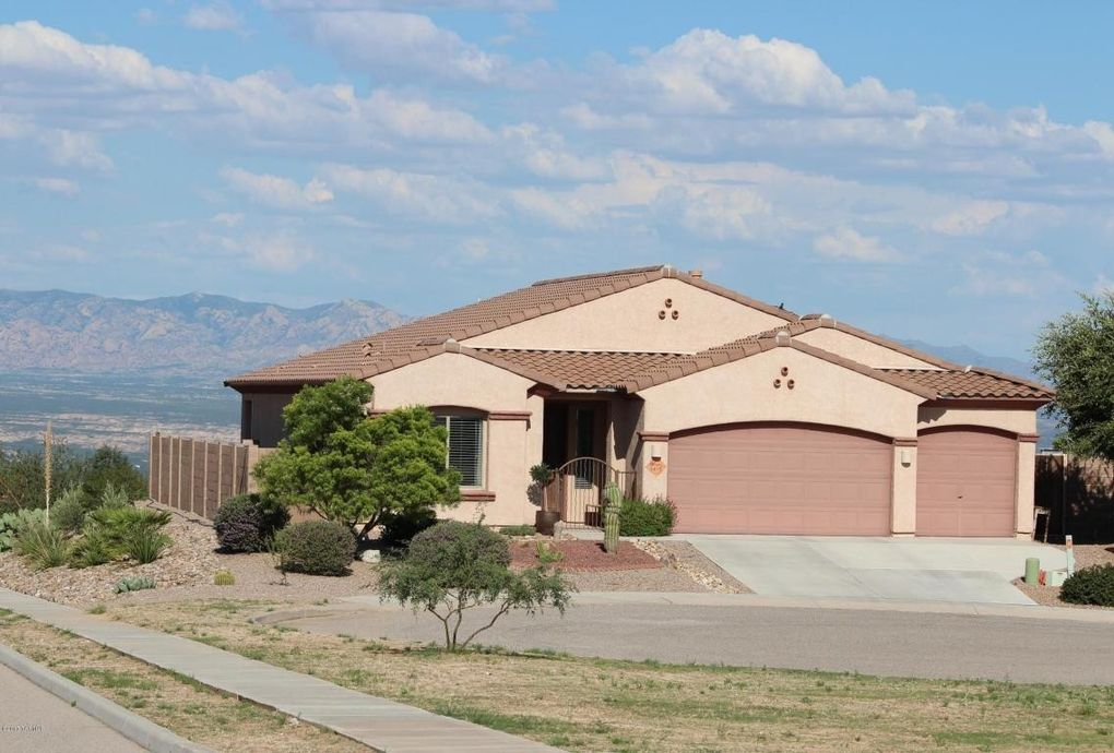 Cochise County Arizona Property Records Search