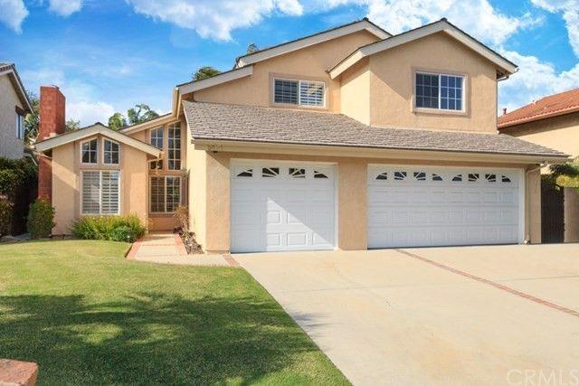 5471 Meadow Cir Huntington Beach, CA 92649