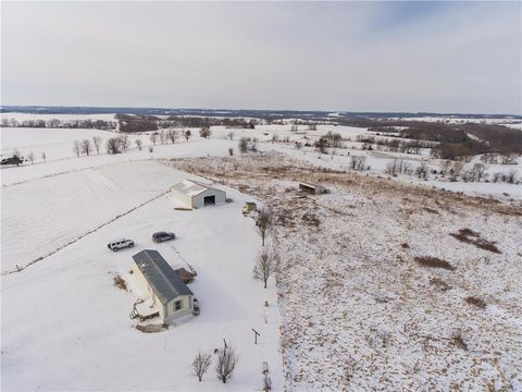 Photo of 15110 Se 95th Rd, Agency, MO 64401
