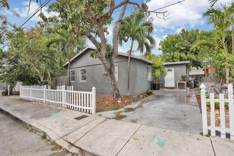 wynwood miami fl real estate homes for sale realtor com rh realtor com