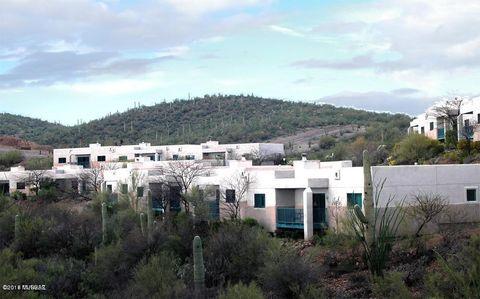 Photo of 3720 W Placita Del Correcaminos Unit 31, Tucson, AZ 85745