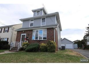 <div>310 Williams Ave</div><div>Hasbrouck Heights, New Jersey 07604</div>