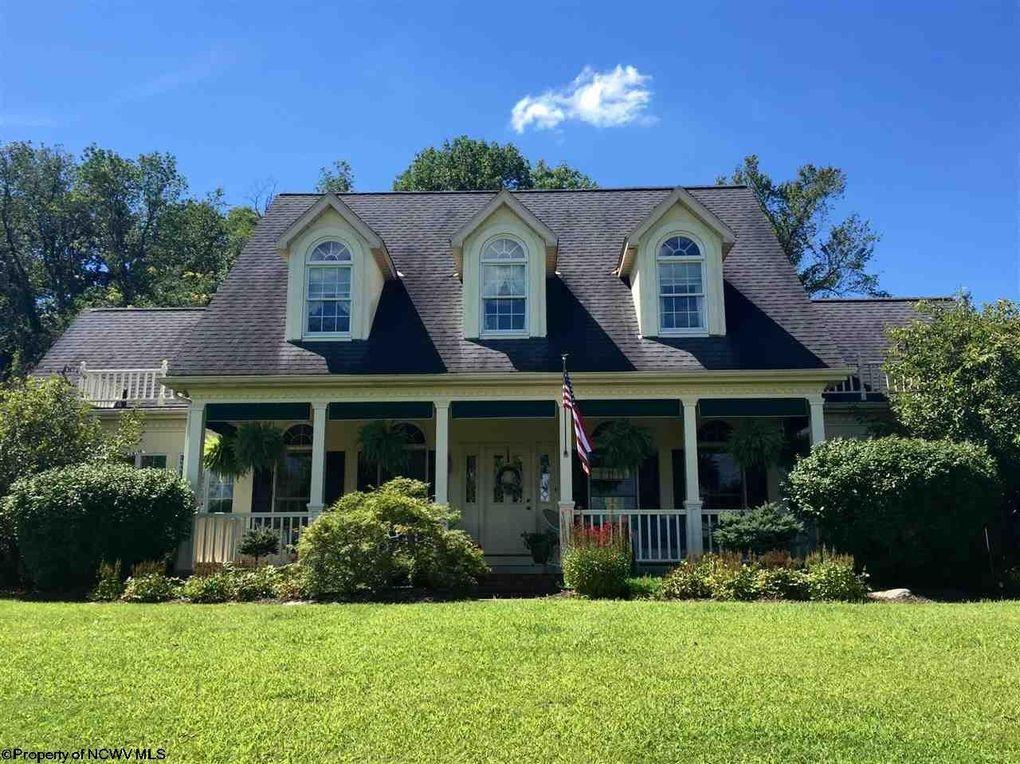 Cuentos de Llamadas de Llamadas - ¿Qué nos dicen? | Alabama al aire libre