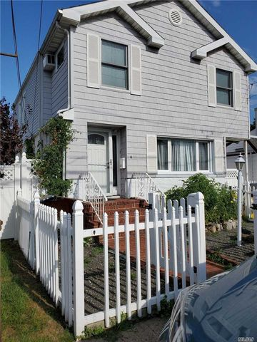 Miraculous Queens Ny Real Estate Queens Homes For Sale Realtor Com Download Free Architecture Designs Intelgarnamadebymaigaardcom
