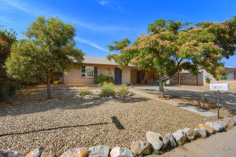 Photo of 3829 E Buoy Pl, Tucson, AZ 85739